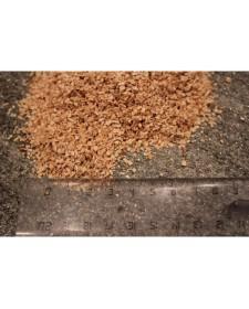 Buchen Räucherspäne Körnung 1-2 mm