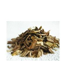 Mesquite Wood Chips 250 Gramm
