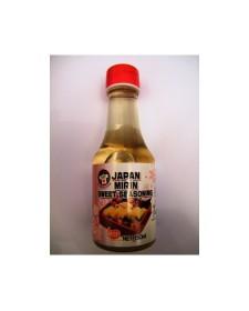Mirin süße Reiswein Würze 150 ml