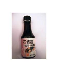 Sushi Sauce Shoyu 150 ml