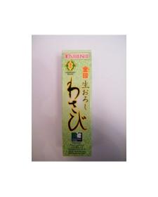 Wasabi Meerrettich Paste 43 Gramm