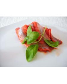 Matjesreifer für Lachsmatjes 100 Gramm