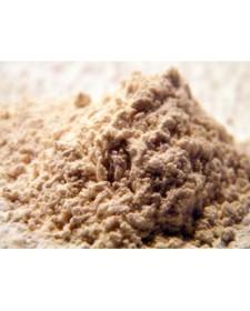 Knoblauch fein gemahlen 50 Gramm