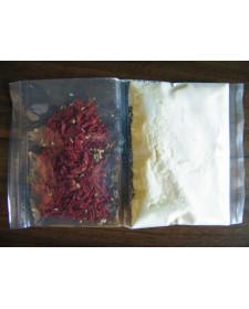 Tomaten Basilkum Dip Fertigmischung für 250 Gramm
