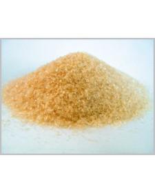 Gravad Lachs Reifer Zitrone /Ingwer 100 Gramm