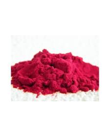Rote Beete Pulver 50 Gramm