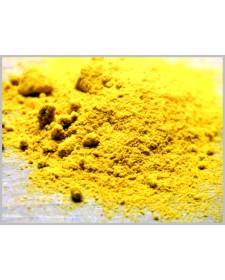 natürliches Zitronen Aroma 50 Gramm