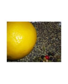 Zitronenpfeffer 100 Gramm