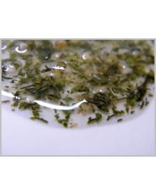 Fisch Aufgussmix -Mediterrano- 60 Gramm