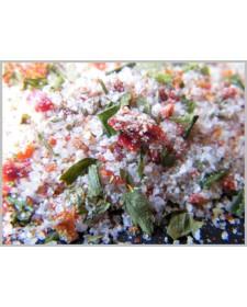 Rührei Gewürz 100 Gramm