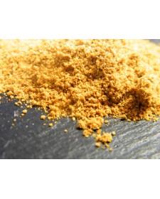 Scampi Gewürz 40 Gramm
